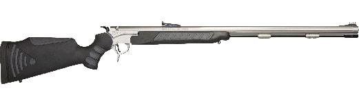 "T/C Arms 28205744 Break Open 28"" Adjustable Fiber Optic 209 Primer FlexTech Composite"