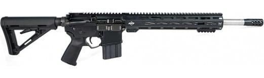 Alex Pro Firearms RI450M 450BUSH NIT BCG 12.5 Mlol HG