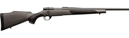 Weatherby VTC308NR0O Vanguard 20 Weatherguard Carbine