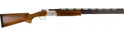 "ATI GKOF12SP Cavalry Over/Under 28"" 3"" Shotgun"