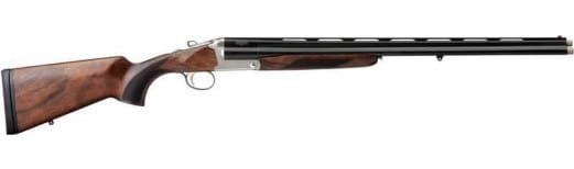 "Charles Daly 930.083 Daly Triple Crown .410 3"" 26""VR CT-5 Triple Barrel Shotgun"
