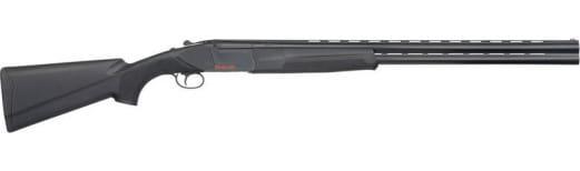 "Charles Daly 930.132 202 20G 26"" 2rd Shotgun"