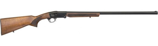 "Charles Daly 930.145 Daly 101 Shotgun .410 3"" 26"" Modified BLACK/WALNUT Shotgun"