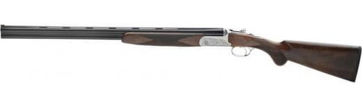 "Fausti 15403 Caledon 26"" 2rd Over/Under Shotgun"
