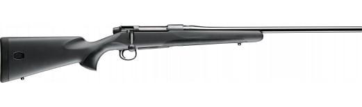 "Mauser M180655 Mauser M18 Bolt 22"" 5+1 Black"