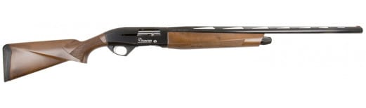 "Pointer KPS28A028W Semi-Auto 28 Gauge 28"" 3"" Walnut Stk"