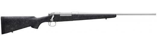 "Remington Firearms 84274 700 Mountain SS Bolt 280 Rem 22"" 4+1 Stainless Steel"