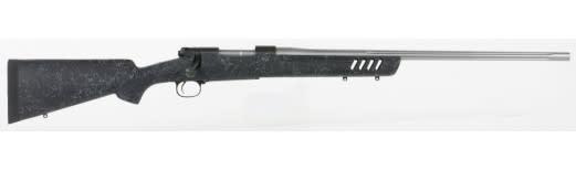 "Winchester Guns 535207264 70 Coyote Light Bolt 270 WSM 24"" 3+1 Bell & Carlson Gray Stock Blued"
