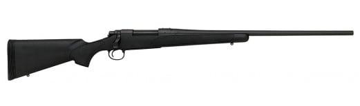 "Remington Firearms 27331 700 SPS Bolt 270 WSM 24"" 3+1 Blued"