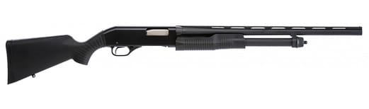 "Browning 034009150 BLR Lightweight with Pistol Grip Lever 450 Marlin 20"" 3+1 Walnut Stock Blued"
