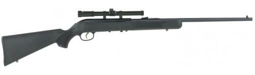 "Browning 034009148 BLR Lightweight with Pistol Grip Lever 270 Winchester Short Magnum (WSM) 22"" 3+1 Walnut Stock Blued"