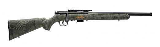 "Browning 034009146 BLR Lightweight with Pistol Grip Lever 300 Winchester Short Magnum 22"" 3+1 Walnut Stock Blued"