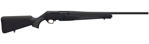 "Browning 031048248 BAR MK3 Stalker Semi-Auto 270 WSM 23"" 3+1 Blued"