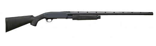 "Browning 012212114 BPS Pump 10GA 26"" 3.5"" Black Synthetic Stock Black Rcvr"