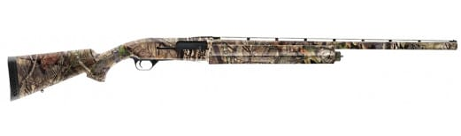 "Browning 011289114 Gold Light SA 10GA 26"" 3.5"" Shotgun Mossy Oak Break-Up Country Camo"