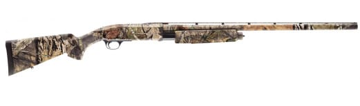 "Browning 012279113 BPS Pump 10GA 28"" 3.5"" Shotgun Mossy Oak Break-Up Country"