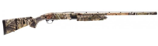 "Browning 012279114 BPS Pump 10GA 26"" 3.5"" Shotgun Mossy Oak Break-Up Country"
