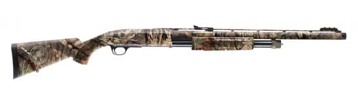 "Browning 012280115 BPS NWTF Pump 10GA 24"" 3.5"" Shotgun Mossy Oak Break-Up Country"