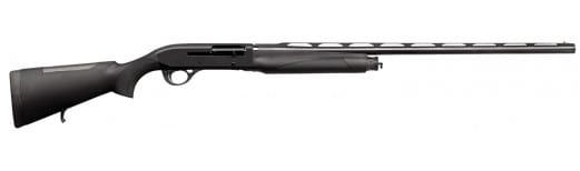 """Breda/Dickinson BRE131 Echo T9-Tactical Semi-Auto 12GA 30"""" 3"""" 9+1 Synthetic Black Black Anodized"""