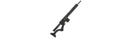 """Black Rain BROSPEC15NY SPEC15 Carbine *NY Compliant* Semi-Auto .223/5.56 NATO 16"""" 10+1 Thordsen Hard Coat Anodized"""