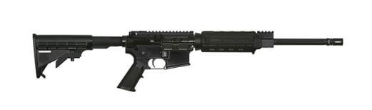 "Alex Pro Firearms RI013BONO Econo .300 Blackout 16""  Fluted Barrel Optic Ready"