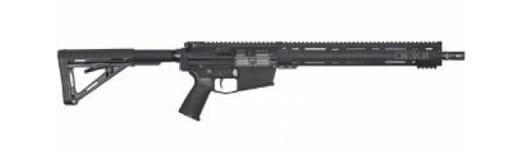 "APF 308WIN Rifle, 16"" MagPul Stock and Grip - APF RI014"