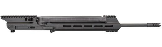 "AR57 16"" Complete SLC M-LOK Upper receiver 5.7x28 w/1-50 rnd mag"