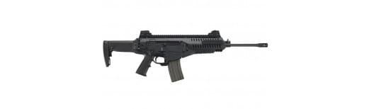 """Beretta ARX 100 Tactical Semi Auto Rifle 16"""" Folding Stock .223/5.56 30Rd - JXR11B00"""