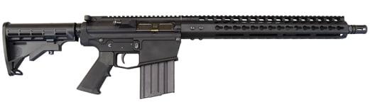 Bear Creek Arsenal Grizzly II .308 Caliber Heavy Barrel Rifle