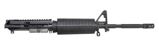 "Bear Creek Arsenal AR-15 Complete Upper 16"" 1:9 .223 Wylde"