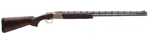 """Browning Citori 725 Sporting 12GA 3"""" Shotgun, 32"""" Black Walnut Stock - 013-5313009"""