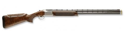 "Browning Citori 725 Sporting 12GA 3"" Shotgun, 30"" Adjustable Comb - 013-5533010"