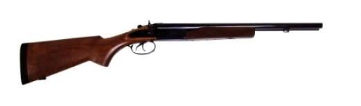 CENT SG1090N 12GA Side By Side Shotgun For Sale