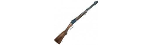 Chiappa Double Badger .22 Magnum Rifle, 410GA - CF 500111
