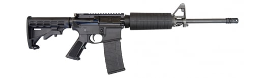 Core 15 AR-15 Scout Rifle .223 14045