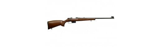 CZ 03002 Lux 222REM Rifle at ClassicFirearms