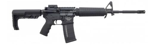 Xena 15 AR-15 Rifle .223/5.56 Semi-Auto by Civilian Force Arms