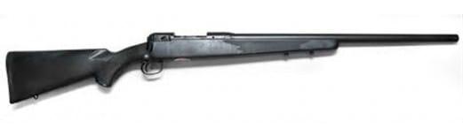 Savage 111 Trophy Hunter XP Bolt Action, 7mm Mag 19691