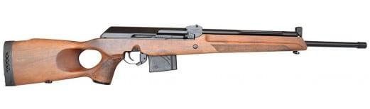 "Russian VEPR SUPER .308 Rifle w/ 21.6"" BBL- VPRS-308-01"