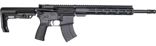 """Radical Firearms AR15 16"""" HBAR, 7.62x39, 12"""" FCR Rail - FR16-7.62x39HBAR-12FCR"""