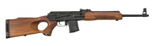"Russian VEPR .223 Rifle w/ 23.2"" BBL Type 1 Standard Sights VPR-223-03"