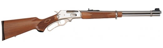 MAR 70510 336SS Lever Action 30-30 Rifle