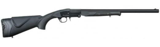 "Midland Backpack GMBP1226 12GA 26"" Single Shot Shotgun"