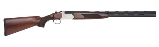 Mossberg 75414 Reserve II 20 GA Shotgun