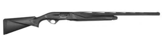 """Pointer KPS20AY022B Semi-Auto Deluxe Semi-Auto 22"""" 3"""" Shotgun"""