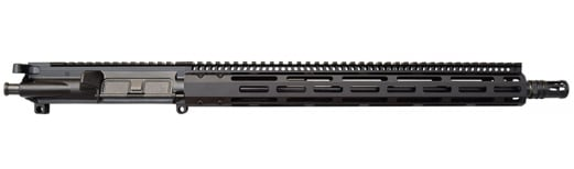 "Radical Firearms Complete 16"" 300 BLK Upper, HBAR w/ 15"" M-LOK FCR Rail - CFU16-300HBAR-15FCR"
