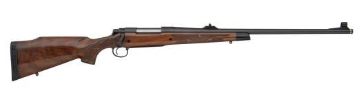 Remington 700 200th Anniversary Limited Edition 7MM Rifle - REM 84042