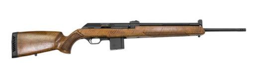 Russian VEPR Pioneer 7.62x39 caliber rifle, Walnut Stock - VPRP-76239-01