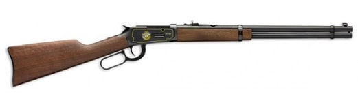 Winchester 94 Carbine - Limited 100th Anniversary NYST Edition