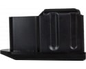 CZ 14100 Mag557 243/7MM08/308 4rd